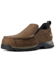 Couleurs variées 8555f 78332 Work Shoes - Boot Barn