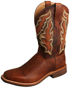 d4359f7f1b2 Twisted X Boots & Shoes - Boot Barn