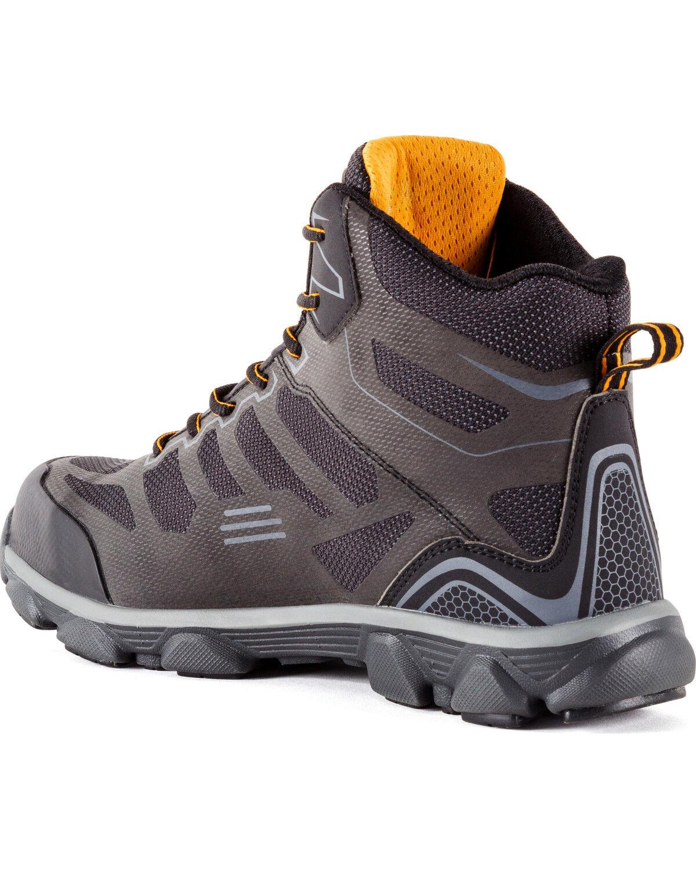 DeWalt Men's Crossfire Athletic Boots