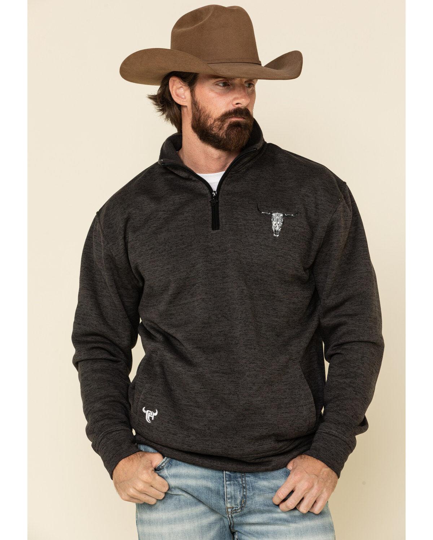 Men's Hoodies \u0026 Sweaters - Boot Barn