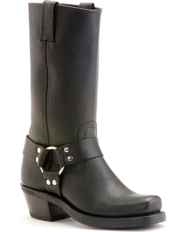 Women's Frye Boots - Boot Barn