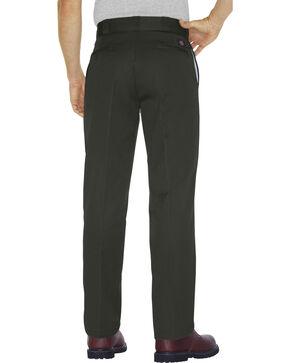 Dickies Men's Original 874® Work Pants, Olive Green, hi-res