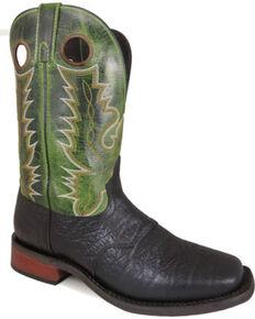 38714cb617b Men's Smoky Mountain Boots - Boot Barn