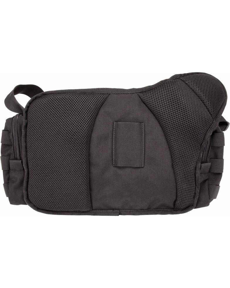 5.11 Tactical Bail Out Bag, , hi-res