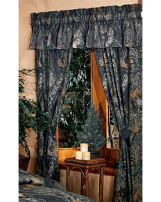Mossy Oak New Break Up Drapes, Camouflage, hi-res