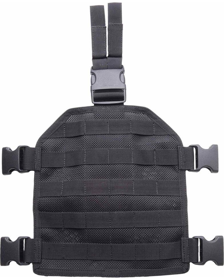 5.11 Tactical Thigh Rig, Black, hi-res