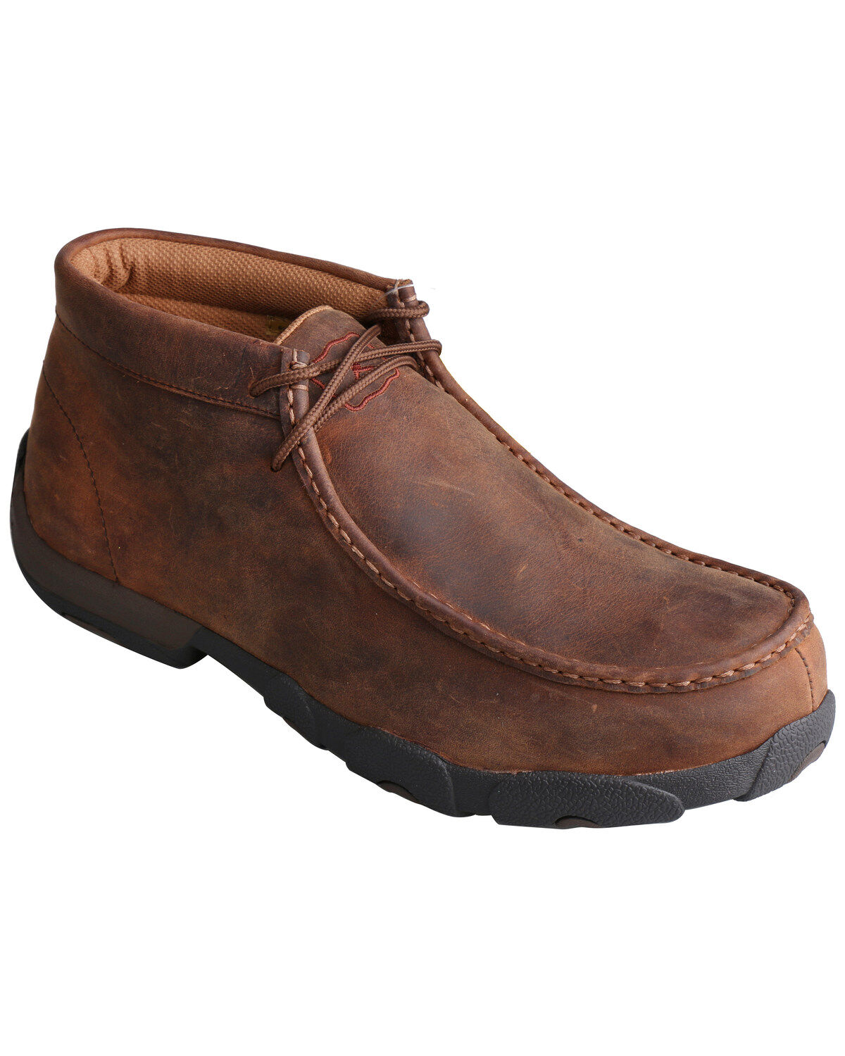 Work Shoes - Boot Barn