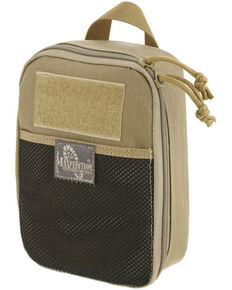 Maxpedition Beefy Pocket Organizer , Beige/khaki, hi-res