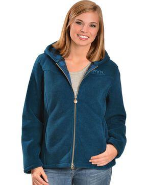 Outback Trading Co. Women's Fleece Sportswear Jacket, , hi-res
