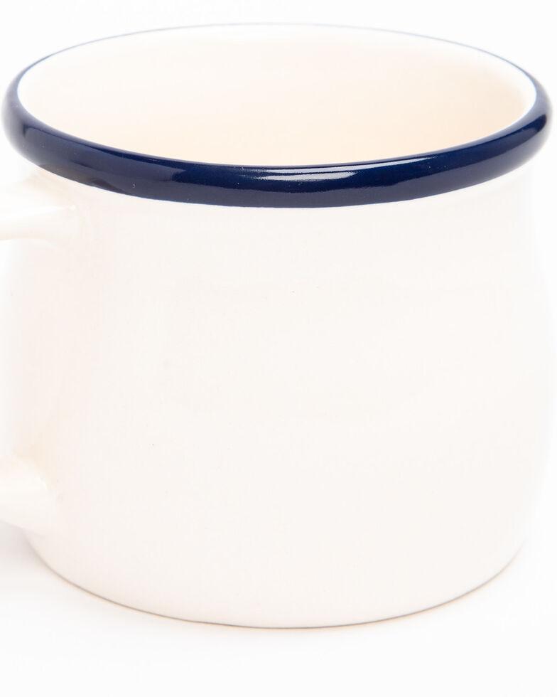 BB Ranch 'Merica Mug , Multi, hi-res