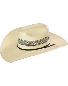 Western Hats - Larry MahanJohn WayneM   F WesternAmerican ... 92ce962271a2