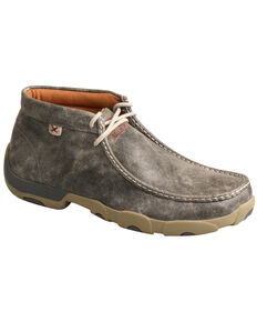 Men's Boots & Shoes Boot Barn