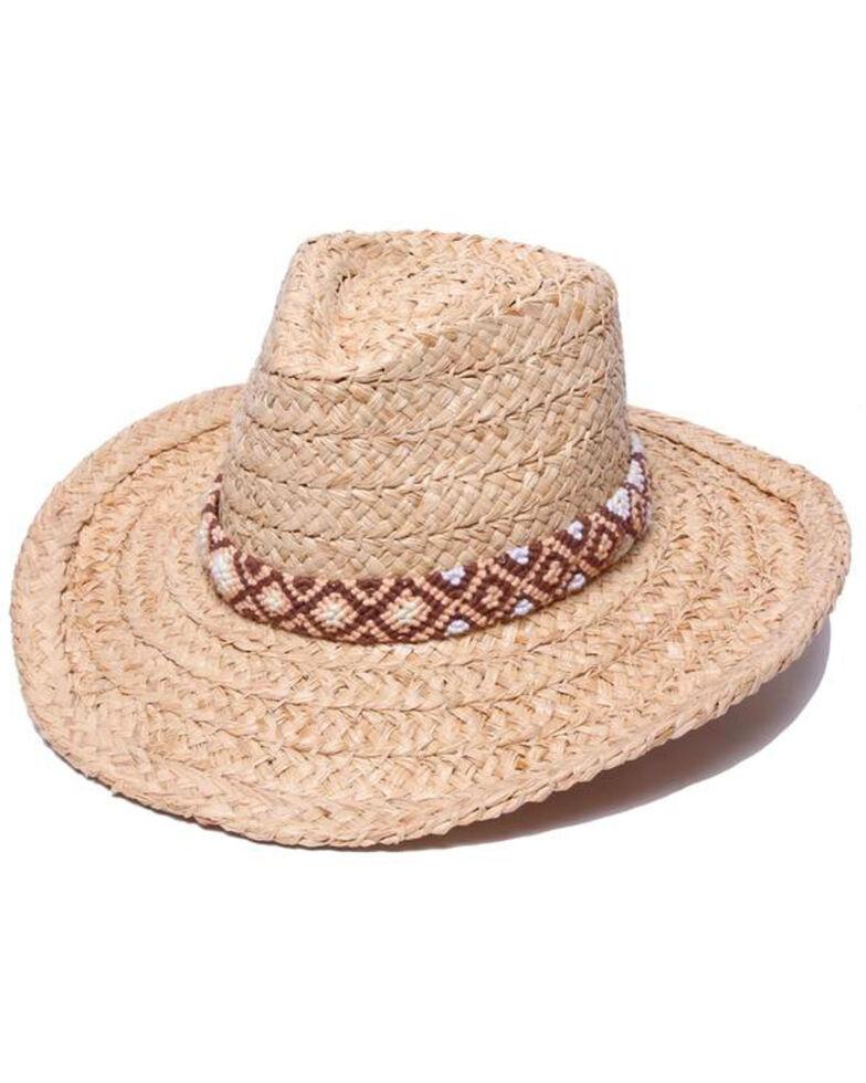 71c594f9795fc8 Hats