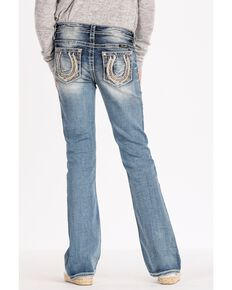 5f1a75ff454 Girl s Jeans  Western Jeans   More - Boot Barn