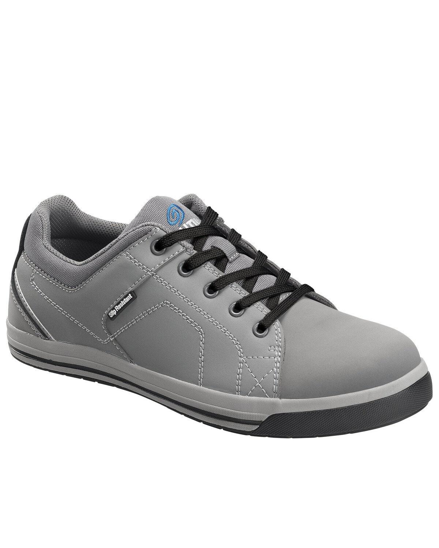 Westside Work Shoes - Steel Toe | Boot Barn