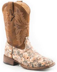 88d35938963 Kids Roper Boots - Boot Barn
