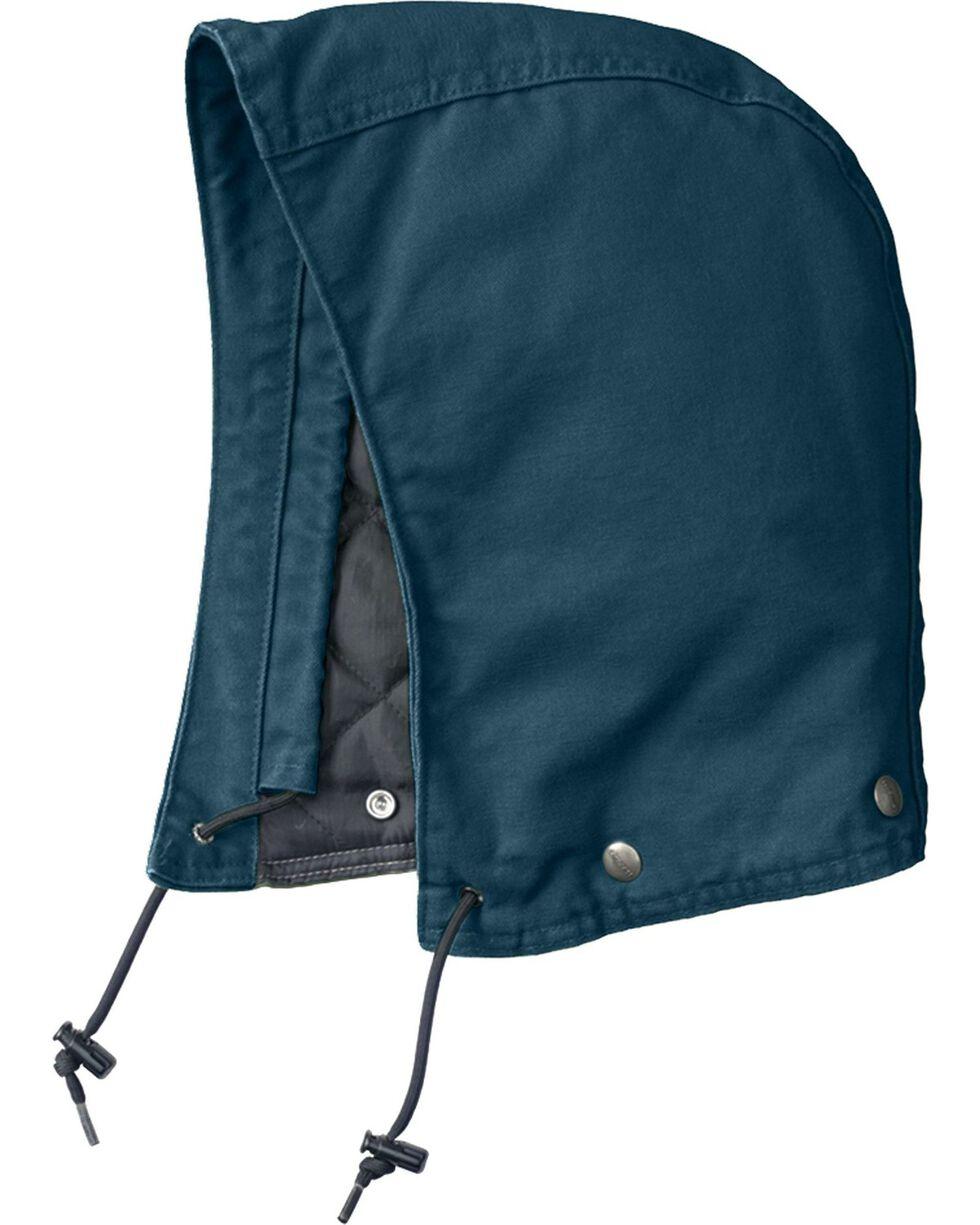 Carhartt Quilt-Lined Sandstone Hood, , hi-res