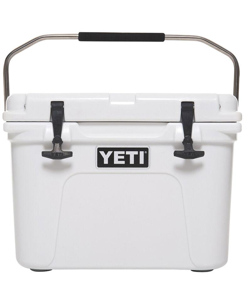 Yeti Roadie 20 Cooler, , hi-res