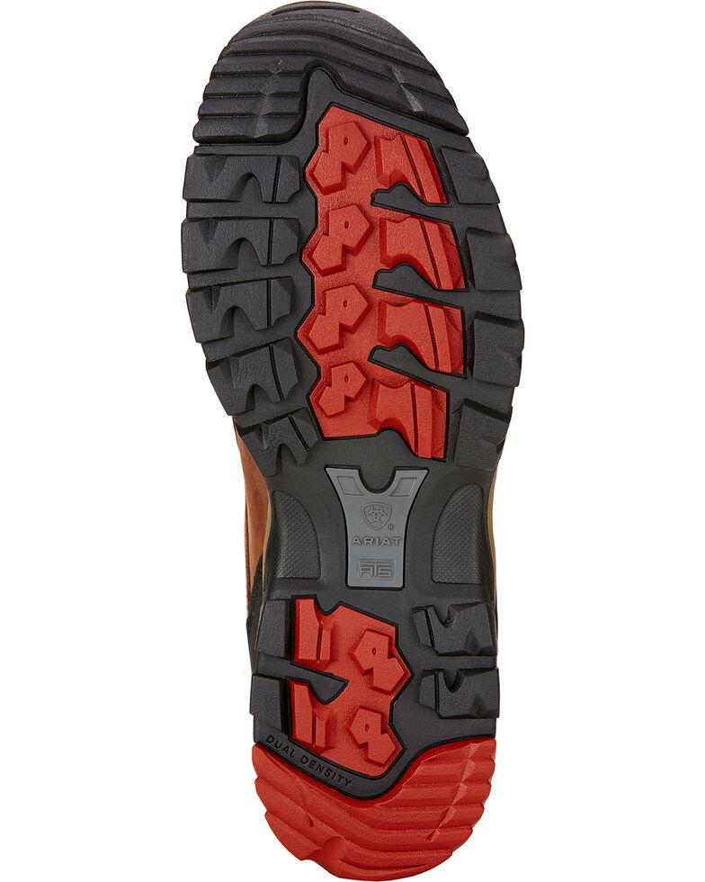 bf9f3cf2607 Ariat Men's Skyline Mid GTX Hiking Boots
