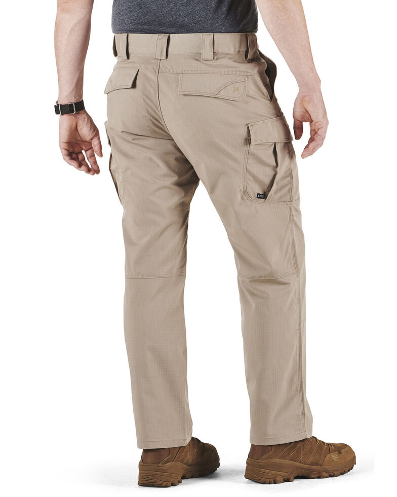 5.11 Tactical Stryke Pants, Stone, hi-res