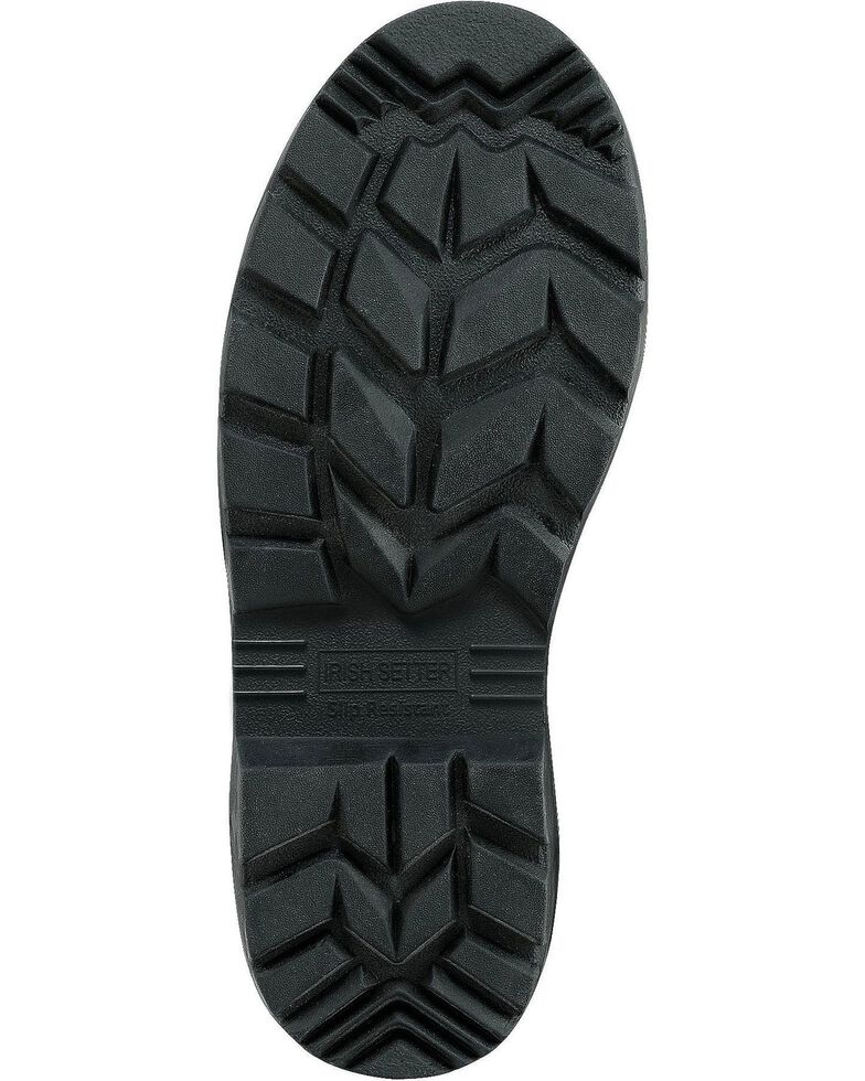 2380a394148 Irish Setter by Red Wing Shoes Men's Stillwater Waterproof Pull-On Boots -  Steel Toe