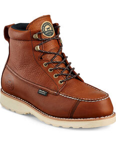 5ab497a8586 Irish Setter by Red Wing Shoes Men s Wingshooter UltraDry 7