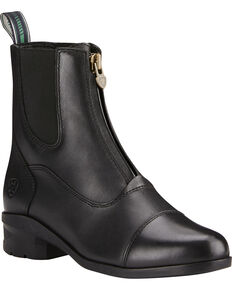 7771f131241 Women's Equestrian Boots - Boot Barn