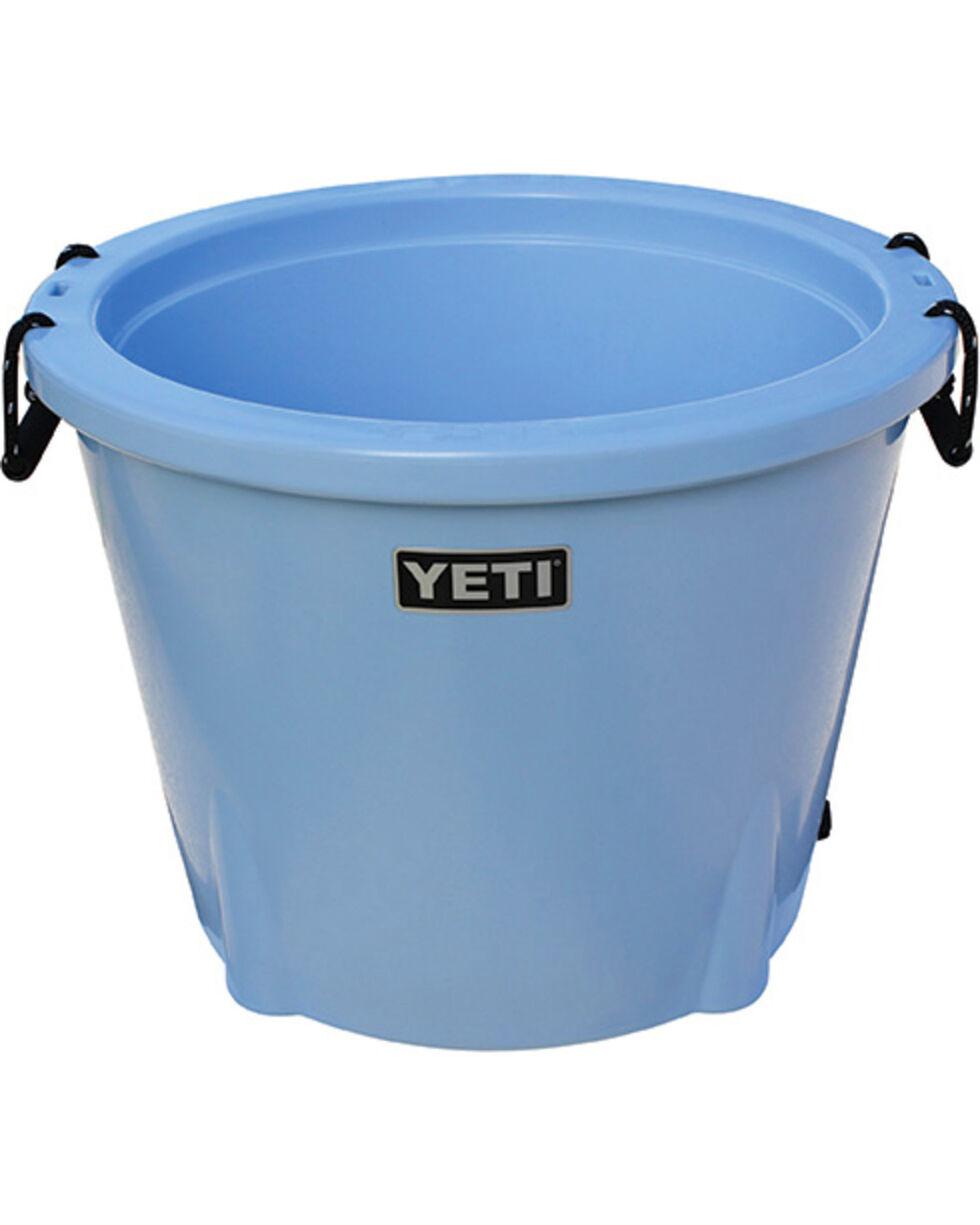 YETI Tank 45 Bucket Cooler, , hi-res