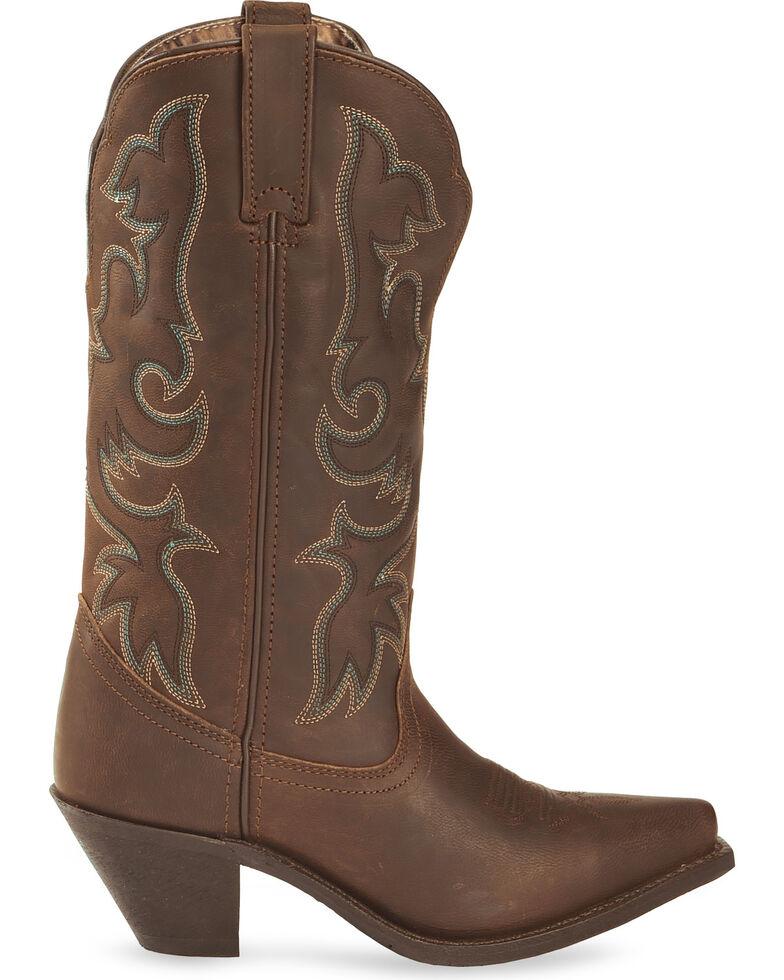 8bf0c3b7cc84 Laredo Women s Access Western Boots