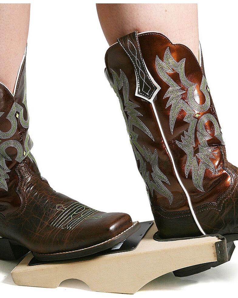 Boot Barn® Boot Jack, Beige, hi-res