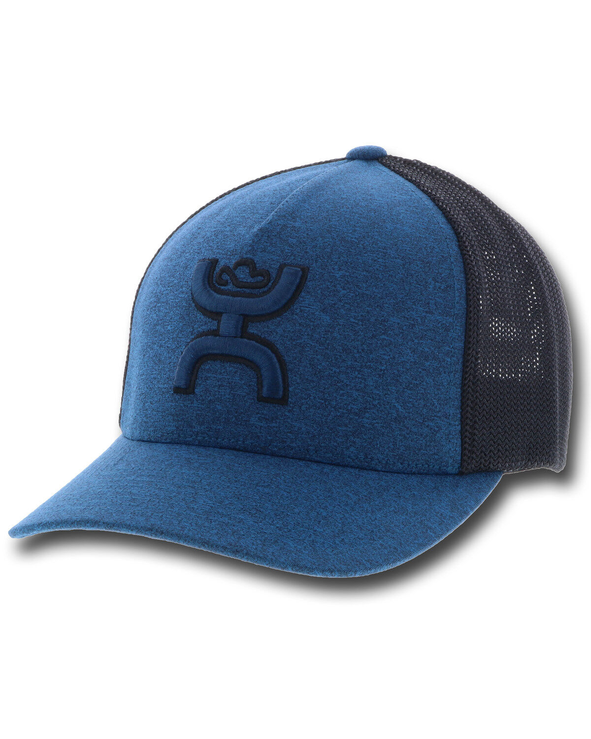real what is a hooey hat 550ce 98258