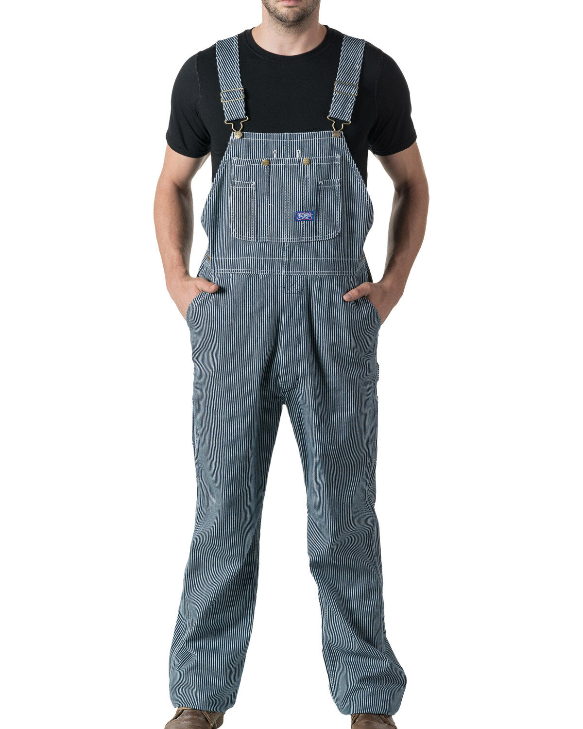 Walls Mens Frost Blizzard Pruf Insulated Bib Overall