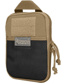 Maxpedition E.D.C Pocket Organizer , Beige/khaki, hi-res