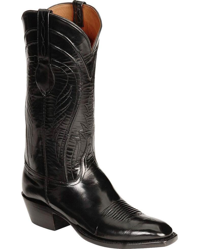 23e8b63dbae84 Top 10 Punto Medio Noticias   Square Toe Boots Amazon