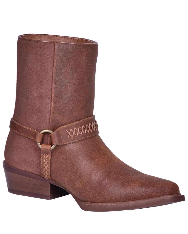 Dingo - Boot Barn