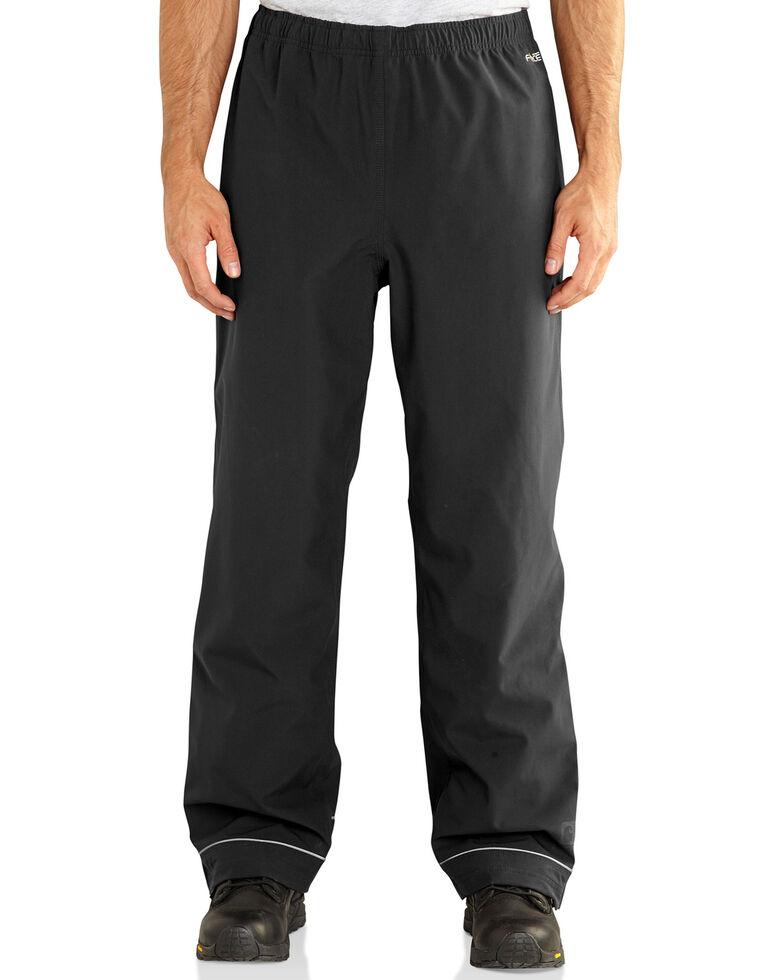 Carhartt Men's Waterproof Equator Pants, , hi-res