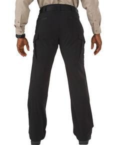 5.11 Tactical Traverse Pants, Black, hi-res