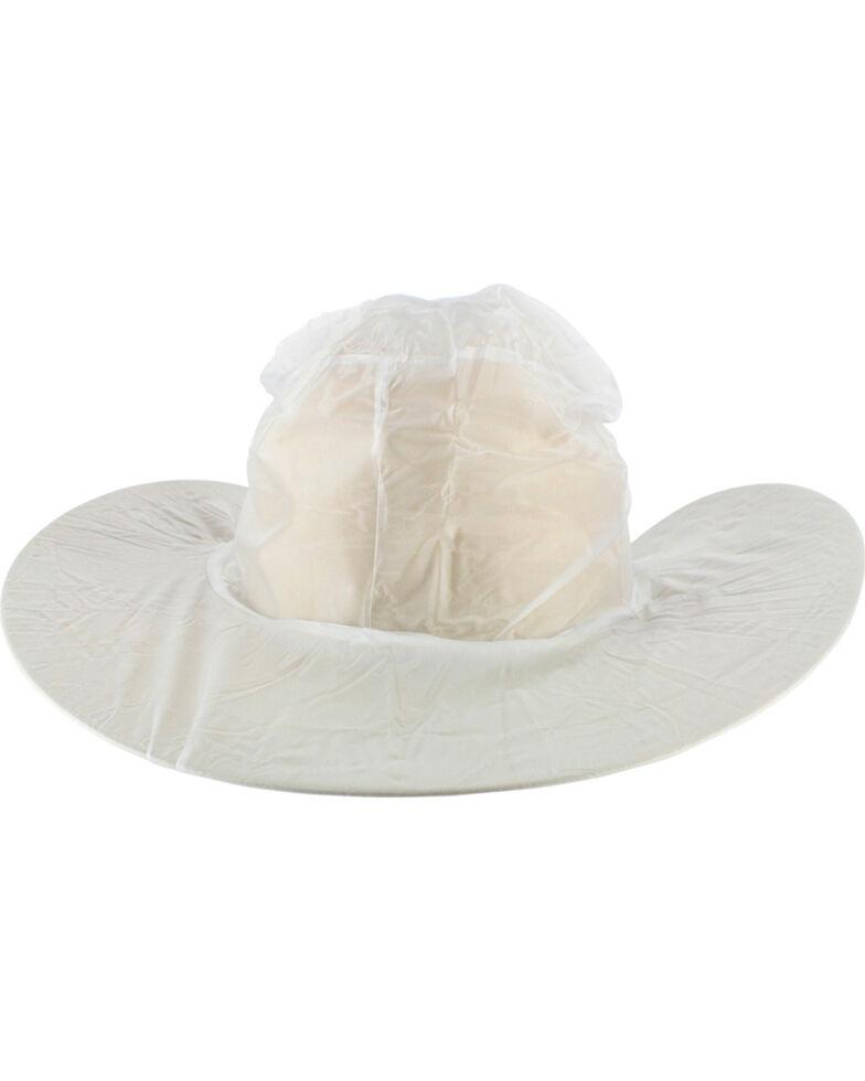 Boot Barn® Hat Protector, No Color, hi-res