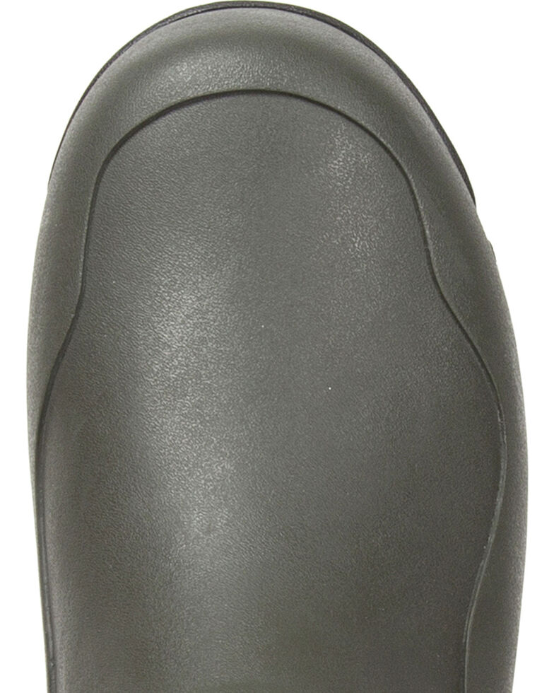 Rocky Men's Core Waterproof Neoprene Outdoor Boots, Brown, hi-res