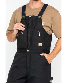 Work Overalls Amp Coveralls Boot Barn