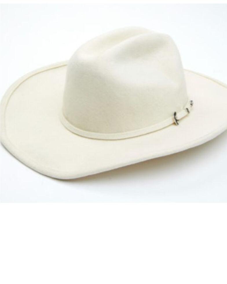 Idyllwind Women's Sweet As Sugar Hat , Cream, hi-res