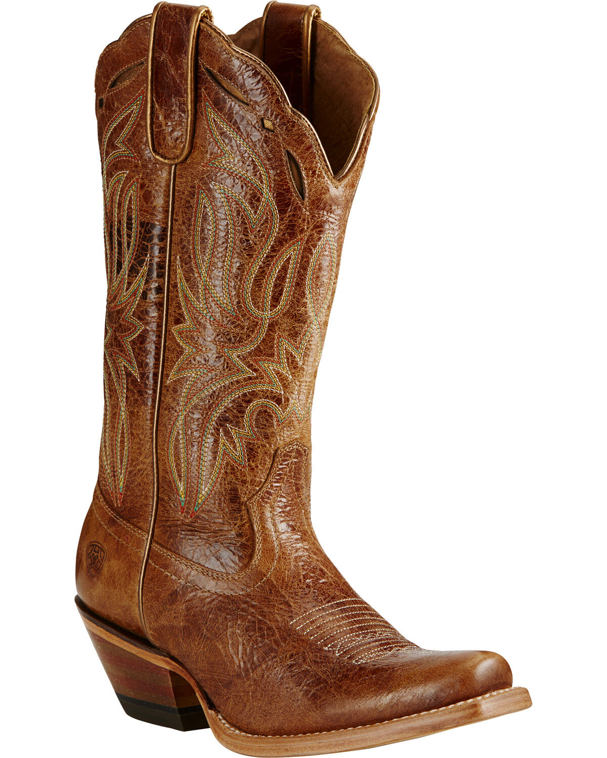 Clearance Western Wear Boot Barn