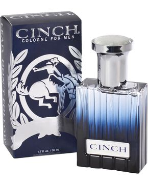 Cinch Men's Classic Cologne, Multi, hi-res