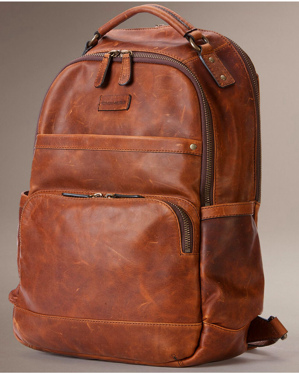 Frye Logan Backpack, , hi-res
