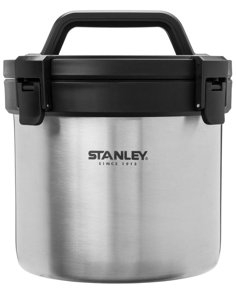 Stanley Stay Hot Camping Crock Pot, Steel, hi-res