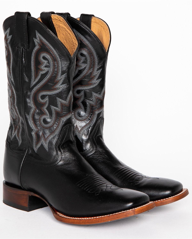 Men's Dress Boots - Boot Barn