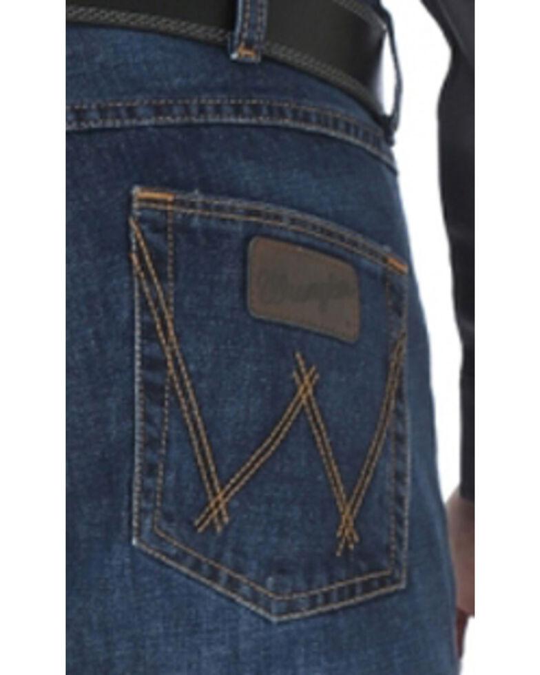 Wrangler 20X Dillon Straight Leg Jeans - Slim Fit, , hi-res