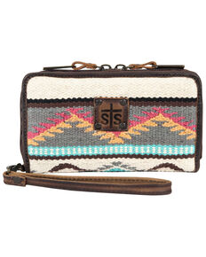 STS Ranchwear Sedona Kacy Oraganizer, Multi, hi-res