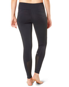 5.11 RECON Women's Jolie Leggings, Black, hi-res