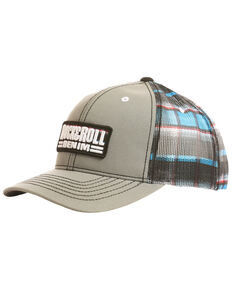 Men s Ball Caps - Outdoor CapCowboy UpFarm BoyCowboy ... 61706a78cbca